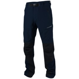 Northfinder LYMAN - Pánské kalhoty