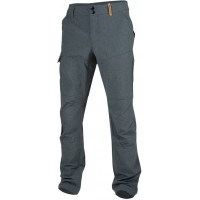 Northfinder REID - Pánské kalhoty