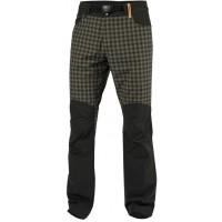 Northfinder NOEM - Pánské outdoorové kalhoty