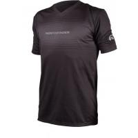 Northfinder ROGAR - Pánské funkční tričko
