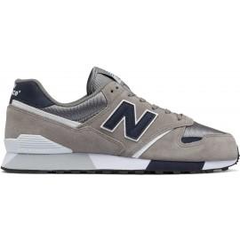 New Balance U446GN - Pánská lifestyle obuv