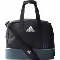 adidas TIRO TB BC S - Fotbalová taška