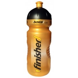 Isostar BIDON GOLD 650ML