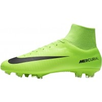 Nike MERCURIAL VICTORY VII DYNAMIC FIT FG - Pánské kopačky