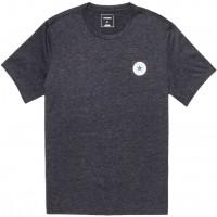 Converse CORE LEFT CHEST CP CREW TEE - Pánské tričko