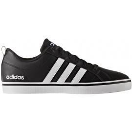 adidas VS PACE - Pánská volnočasová obuv