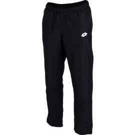 Lotto ACE PANTS DB
