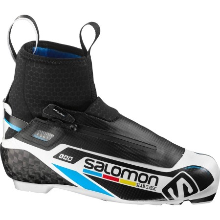 Pánské boty na klasiku - Salomon S-LAB CLASSIC PROLINK