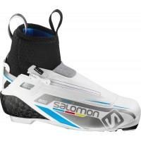 Salomon S-LAB VITANE CLASSIC PROLINK - Dámská obuv na klasiku