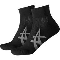 Asics 2PPK CUSH SOCK - Sportovní ponožky