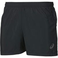 Asics SPLIT SHORT - Pánské sportovní šortky