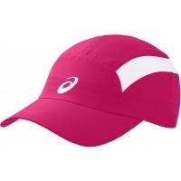 Asics ESSENTIALS CAP - Běžecká kšiltovka