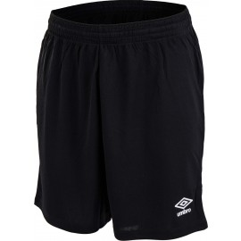 Umbro POLY SHORT