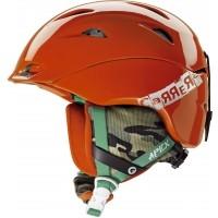 Carrera APEX T - Lyžařská helma