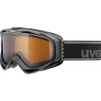 Uvex G.GL 300 TAKE POLA