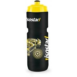 Isostar BIDON 800ML RUN+BIKE PP - Sportovní láhev