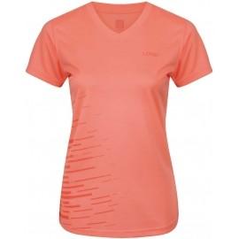 Loap MELODIS - Dámské funkční tričko