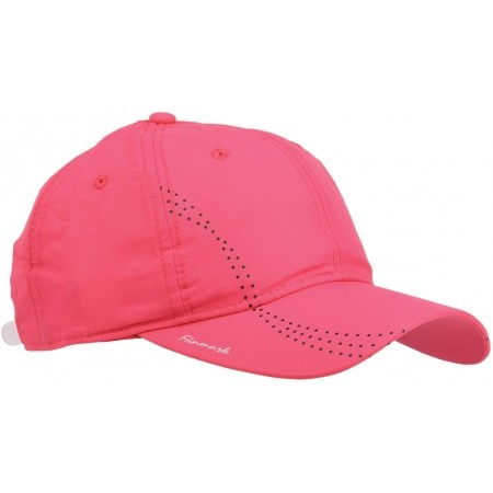 04fce2482f4 Letní baseballová čepice - Alice Company LETNÍ ČEPICE - 1