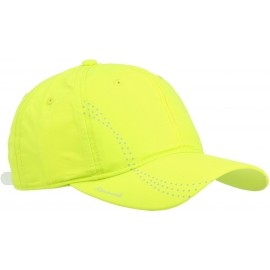 Alice Company LETNÍ ČEPICE - Letní baseballová čepice