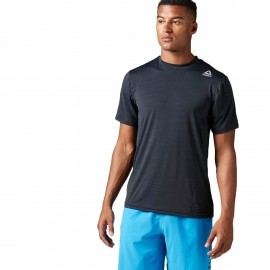 Reebok WORKOUT READY ACTIVE CHILL TECH