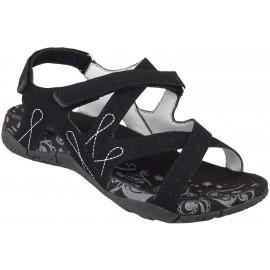 Loap ADEN - Dámské outdoorové sandály