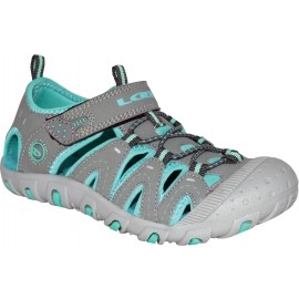 Loap BAM - Dětské sandály