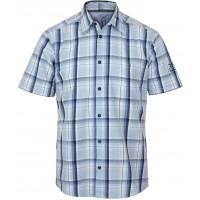 Loap KOLT - Pánská košile