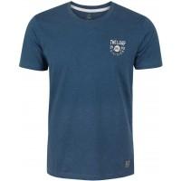 Loap BESIP - Pánské tričko