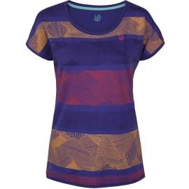 Loap BIBINA - Dámské triko