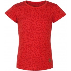 Loap IDUNA - Dětské tričko