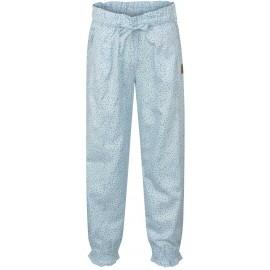 Loap POLANA - Dětské kalhoty