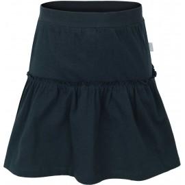 Loap IVESA - Dívčí sukně