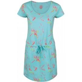 Loap AVE - Dámské šaty