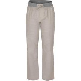Loap NELISA - Dámské kalhoty