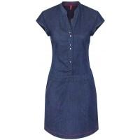 Loap NARELA - Dámské šaty