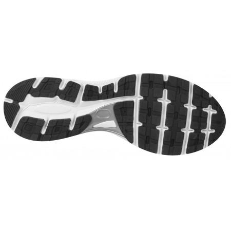 Dámská volnočasová obuv - Arcore NIME - 2