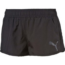 Puma ACTIVE ESS WOVEN SHORTS W