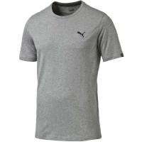 Puma ESS TEE - Pánské tričko
