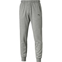 Puma ESS SWEAT PANTS - Pánské kalhoty