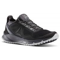 Reebok ALL TERRAIN FREEDOM - Pánská běžecká obuv
