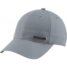 Reebok SPORT ESSENTIALS MENS BADGE CAP