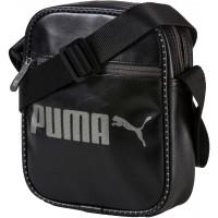 Puma CAMPUS PORTABLE - Unisex taška