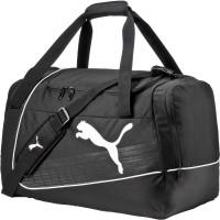 Puma EVOPOWER M BAG - Sportovní taška