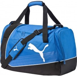 Puma EVOPOWER M BAG