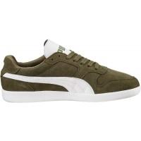 Puma ICRA TRAINER SD - Pánská vycházková obuv