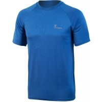 Klimatex GUDO - Pánské sportovní triko