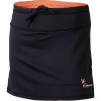Klimatex GAFFI - Dámská sportovní sukně