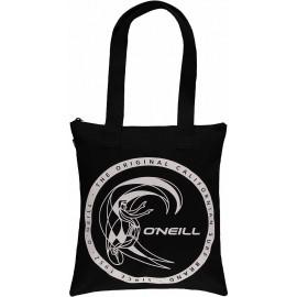 O'Neill BW SUMMER SURFIVAL BAG
