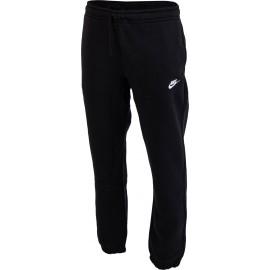 Nike NSW PANT CF FLC CLUB