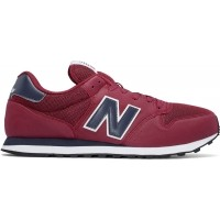 New Balance GM500RWN